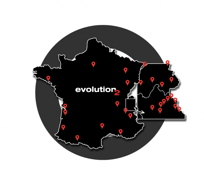 carte-sites-evolution2