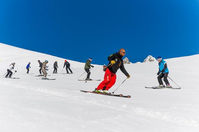 ski-lesson-evolution2