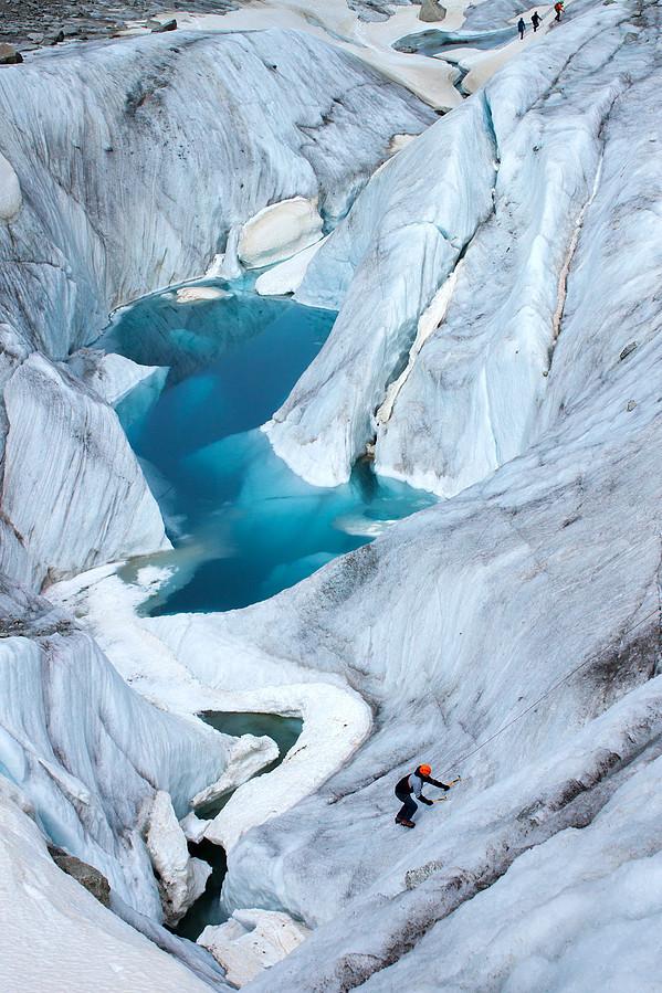 alpinisme-chamonix-evolution2