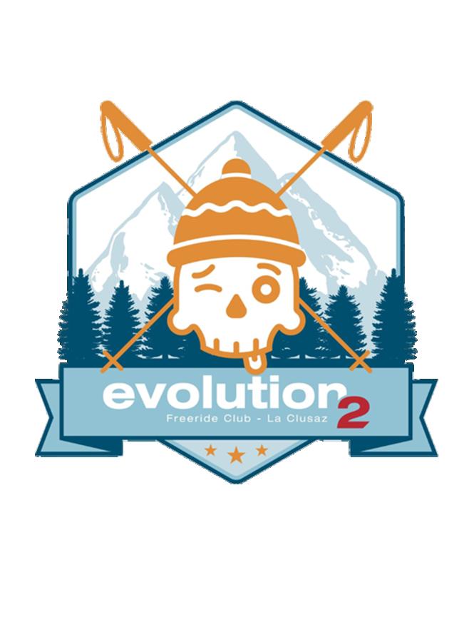 logo-freeride-club-laclusaz-evolution2
