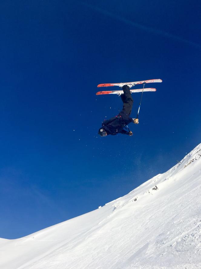 ski-freeride-club-laclusaz-tricks-figure-team-evolution2