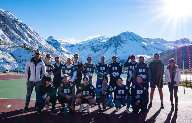 tignes-lac-team-pro-outdoor-academy