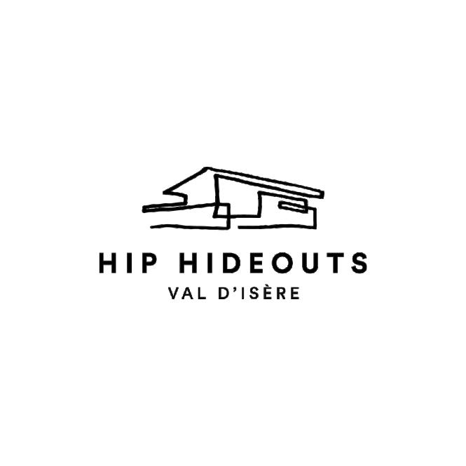 logo-hiphideouts-partenaire-evolution2