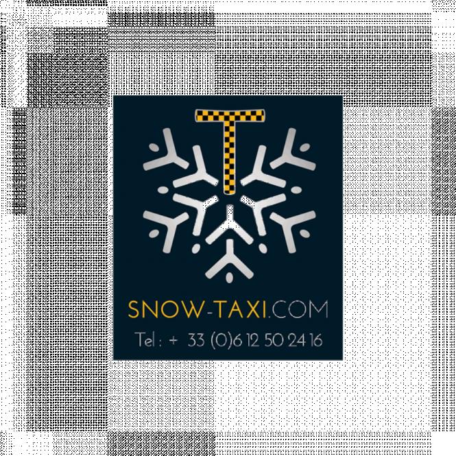 logo-snow-taxi-snowtaxi-partenaire-evolution2-ecole-aventure-ski
