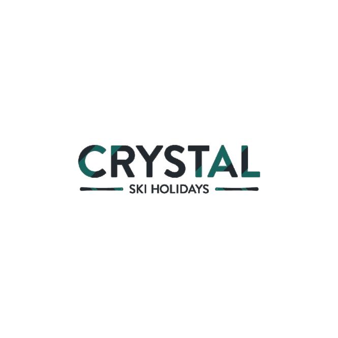 cristal-ski-holidays-partenaire-evolution2