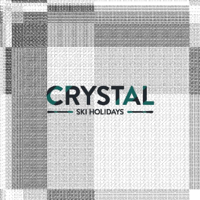 logo-crystal-vacances-partenaire-evolution2-ecole-aventure-ski