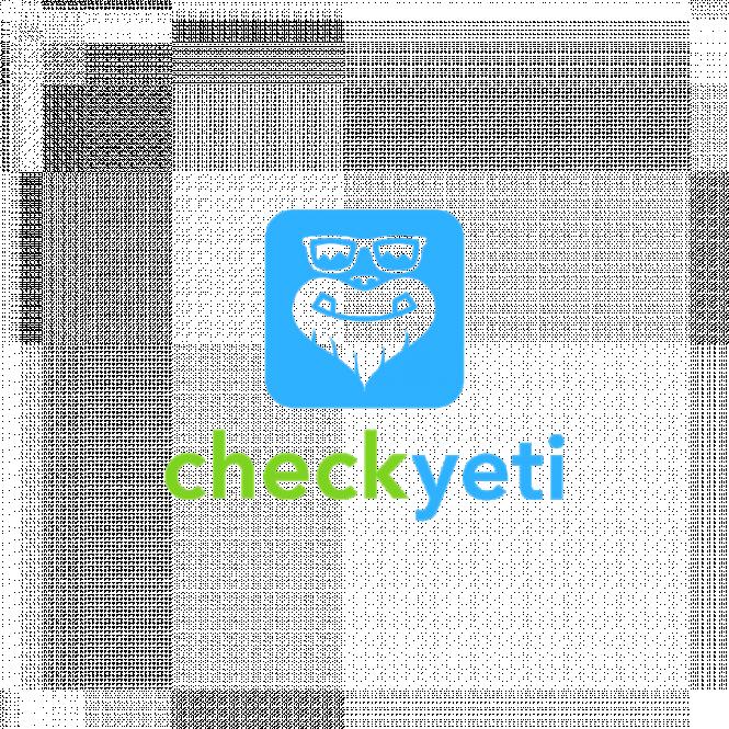 logo-checkyeti-partenaire-evolution2-ecole-aventure-ski
