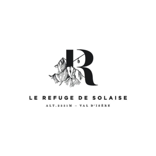 logo-refuge-de-solaise-partenaire-evolution2