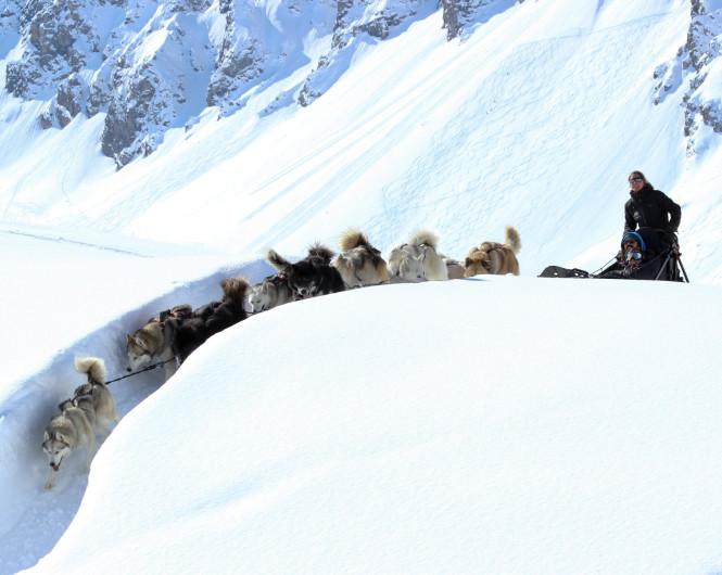 chiens-traineau-activité-tourisme-evolution2