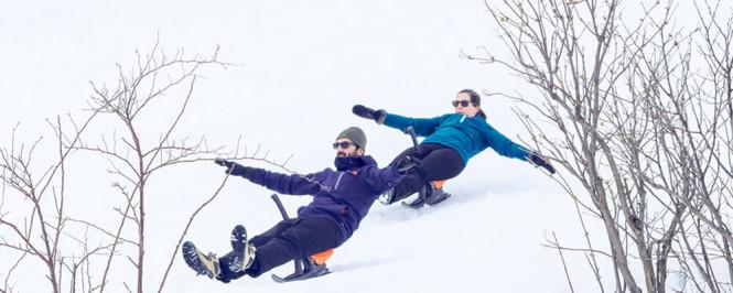 yooner-paret-luge-activité-outdoor-tourisme-evolution2