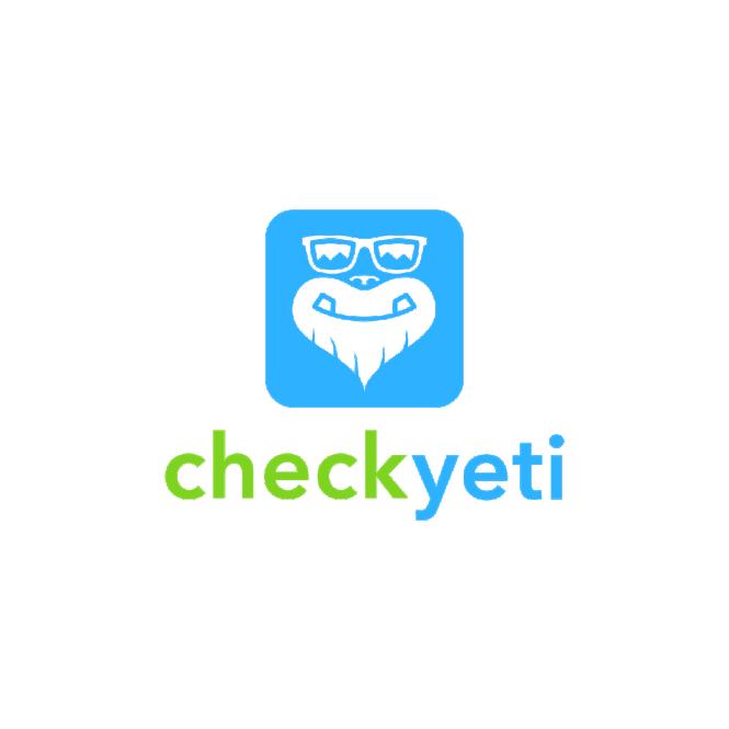 logo-checkyeti-partenaire-evolution2