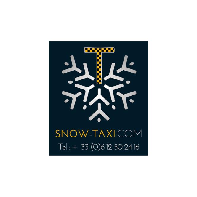 logo-snowtaxi-partenaire-evolution2