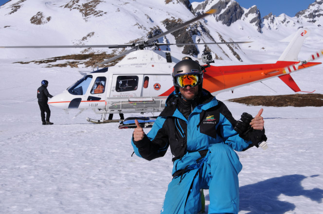 heliski-helisnow-moniteur-evolution2