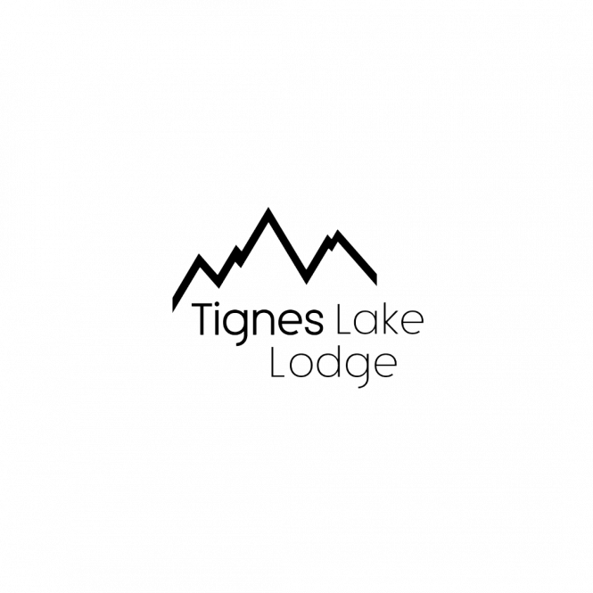 logo-tignes-lake-lodge-tigneslakelodge-partenaire-evolution2-ecole-aventure-ski