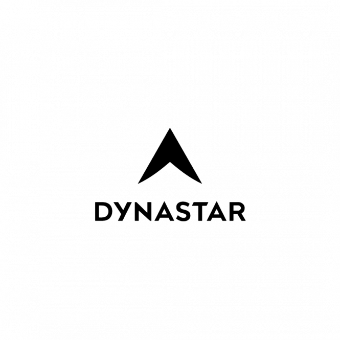 logo-dynastar-partenaire-evolution2-ecole-aventure-ski