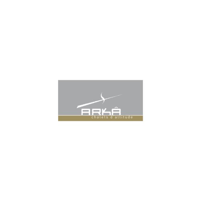 logo-arka-partenaire-evolution2-ecole-aventure-ski