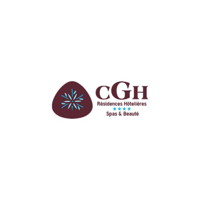 logo-cgh-residence-partenaire-evolution2-ecole-aventure-ski