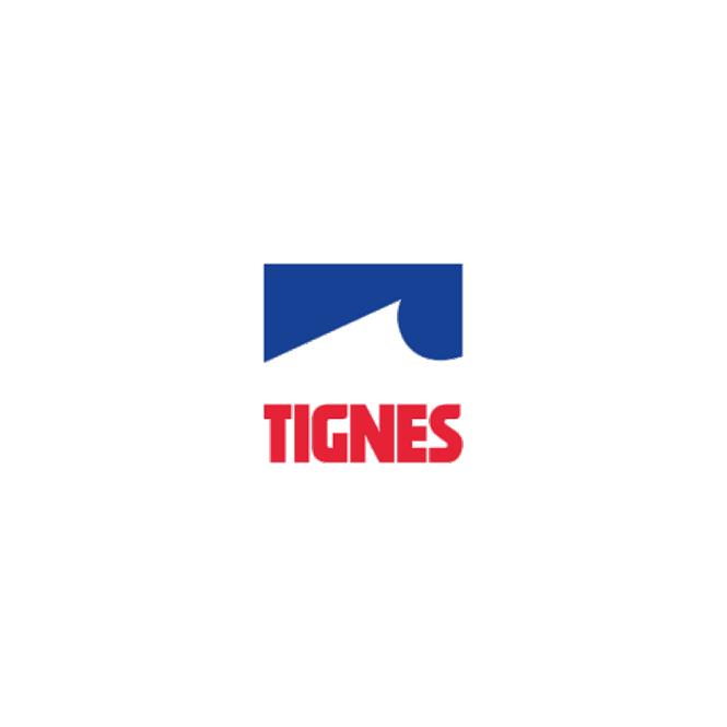 logo-tignes-station-partenaire-evolution2-ecole-aventure-ski