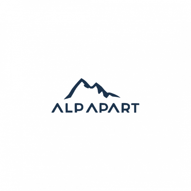logo-alpapart-location-partenaire-evolution2-ecole-aventure-ski