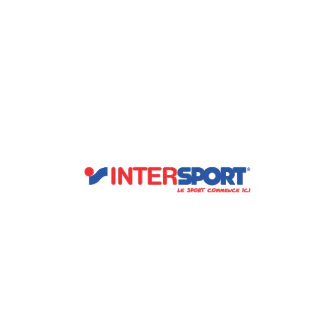 logo-intersport-partenaire-evolution2-ecole-aventure-ski