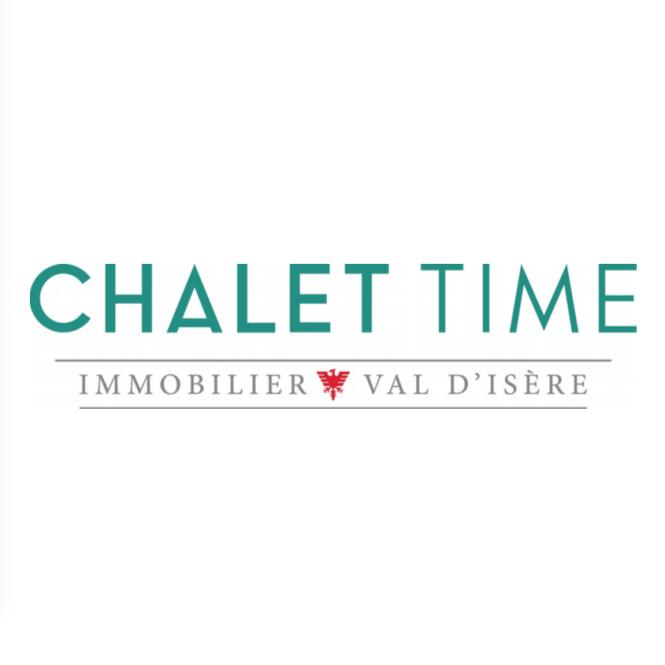 logo-chalet-time-evolution2-valdisere-partenaire