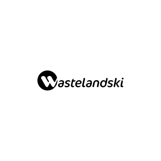 logo-partenaire-valdisere-wasteland-wastelandski