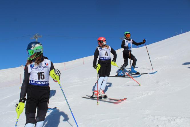 moniteur-stage-ski-formation