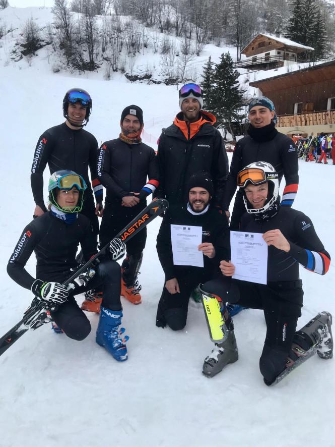 team-formation-ski-diplome