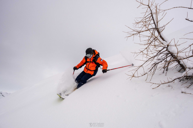 skier-snow-pow-evolution2