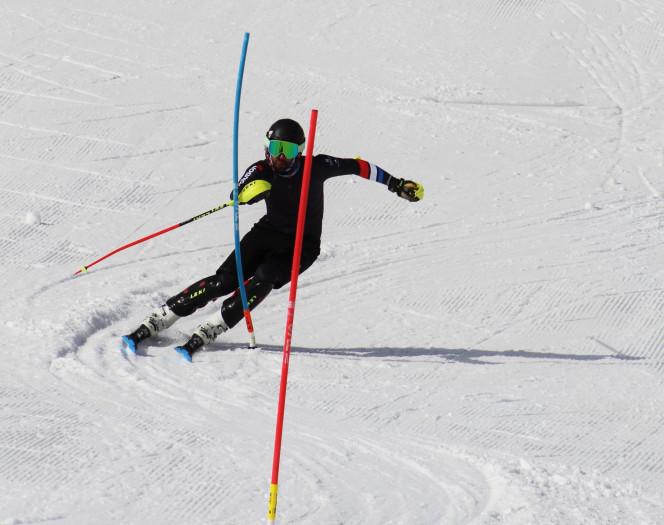 ski-racing-piquet