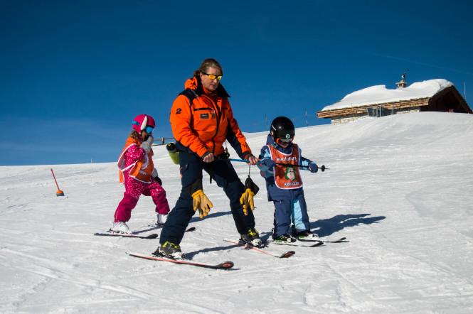 moniteur-ski-enfant-evolution2