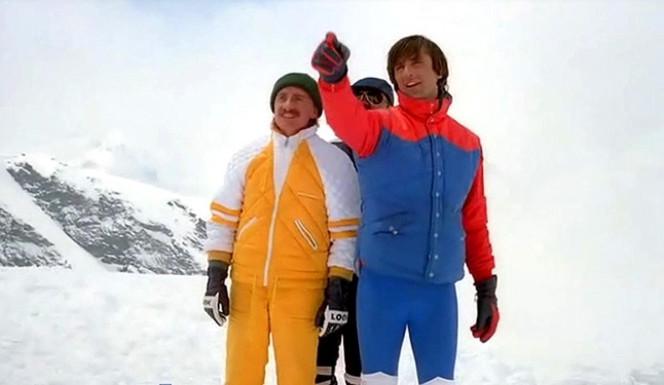 popeye-les-bronzes-cours-de-ski