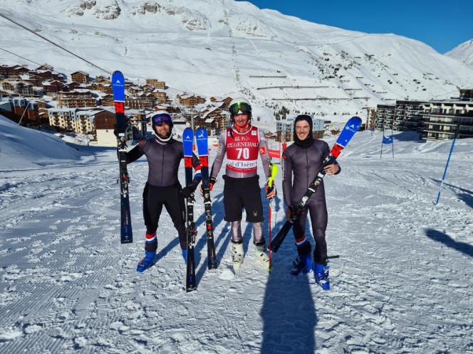 formation-ski-team-prooutdooracademy