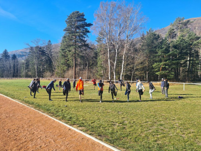 team-formation-entrainement