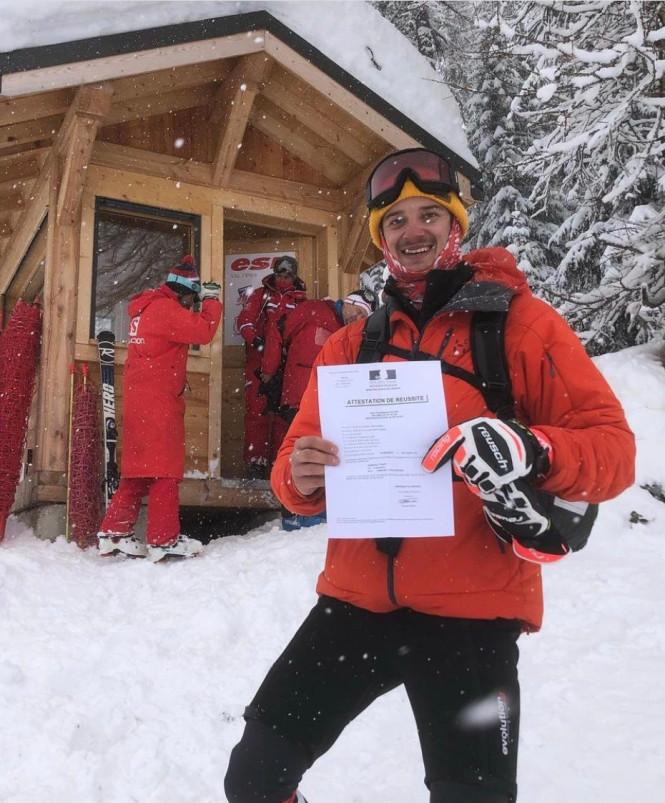 diplome-test-technique-ski