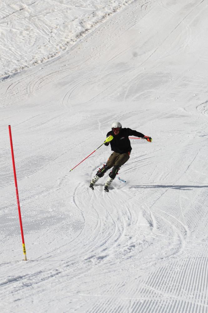 formation-ski-racing-piquet