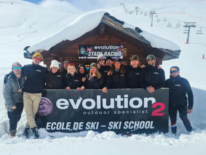 evolution2-formation-ski-team