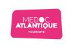 Médoc Atlantique Tourism